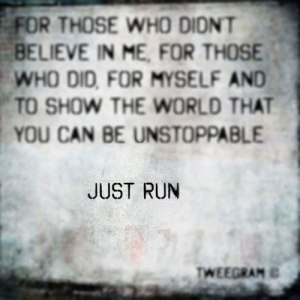 for-those-who-didnt-believe-me-for-those-who-did-just-run