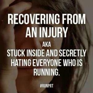 injury (1)