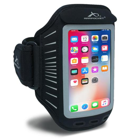best service f451d a03a4 ArmPocket Racer for iPhone 6 – review – Hysterical Runner