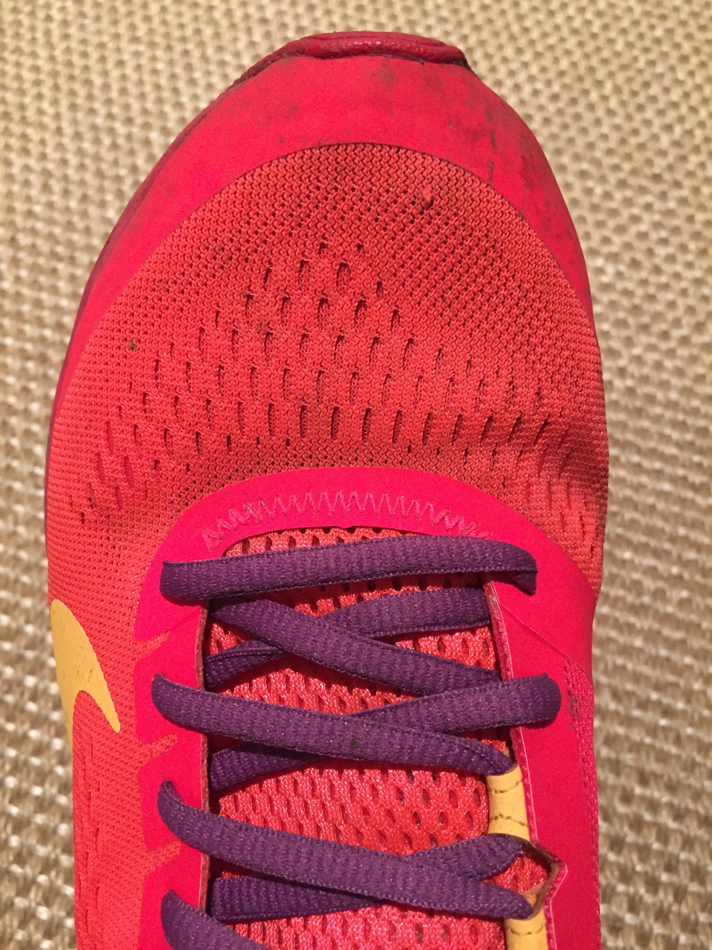 Nike Zoom Structure Aire Opinión De Las Mujeres Sobre 19 Oculta 57wNl