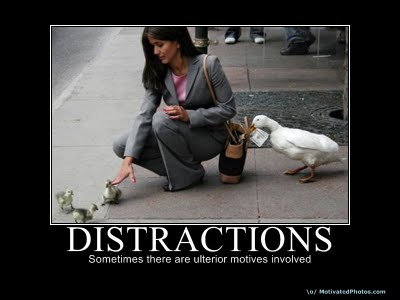distraction-cartoon