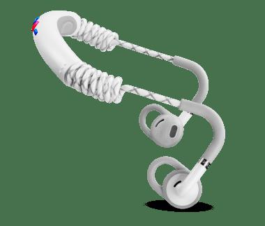 urbanears_headphones_stadion_team_1_430